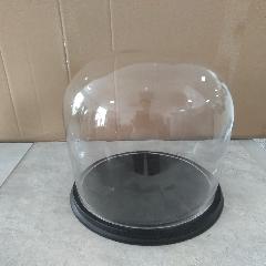 玻璃罩摆件1