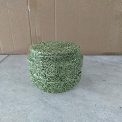 陶瓷罐摆件5