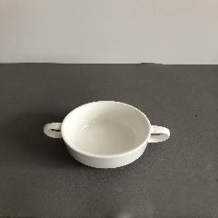 橱柜馆双耳咖啡杯CGBH029北区提货